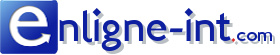 c.enligne-int.com The job, assignment and internship portal for C, C++, C# experts